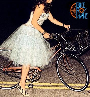 BikeroParty