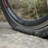 flat_tire