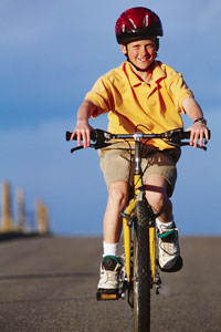 kid_on_bike