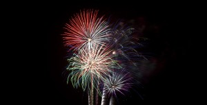 fireworks-1373111391ERS
